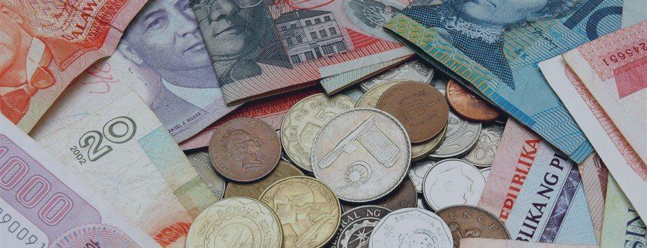 如果已经做多澳元/美元了 现在该怎么办?