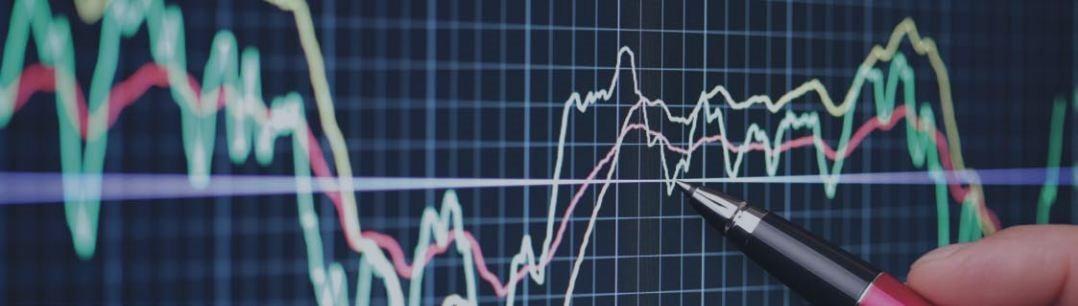 CFH Clearing объявил о запуске сервиса ликвидности ClearConnect
