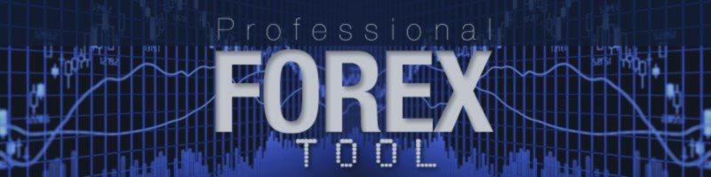 Итальянский финансовый регулятор опубликовал предупреждение касательно деятельности Форекс-брокеров