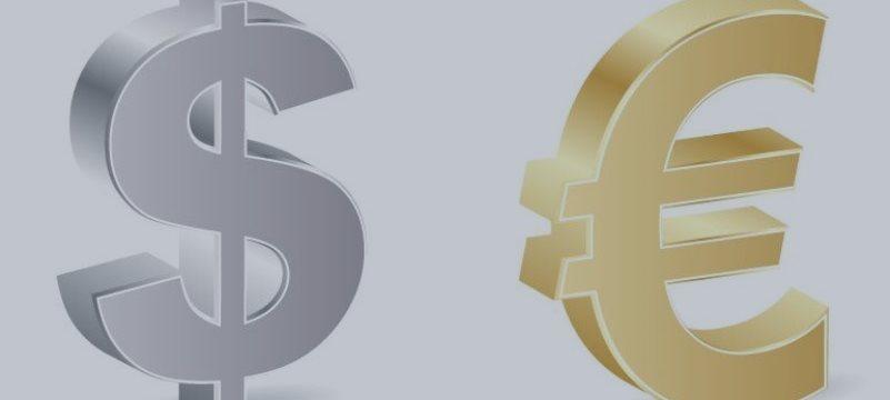 EUR/USD Pronóstico 12 Octubre 2015, Análisis Técnico