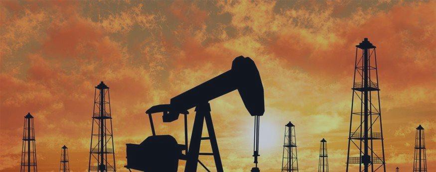 米国から禁止石油輸出を持ち上げるための第一歩