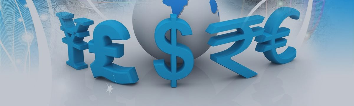 USD/CHF: доллар и франк. Кто «убежистей»? Прогноз на  13/10/2015