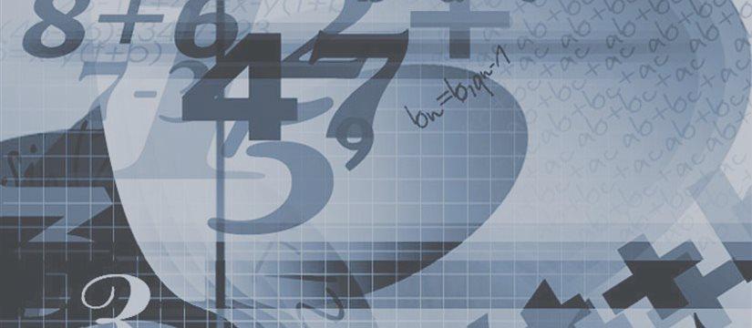 评估近期海外市场动荡对美国经济的影响