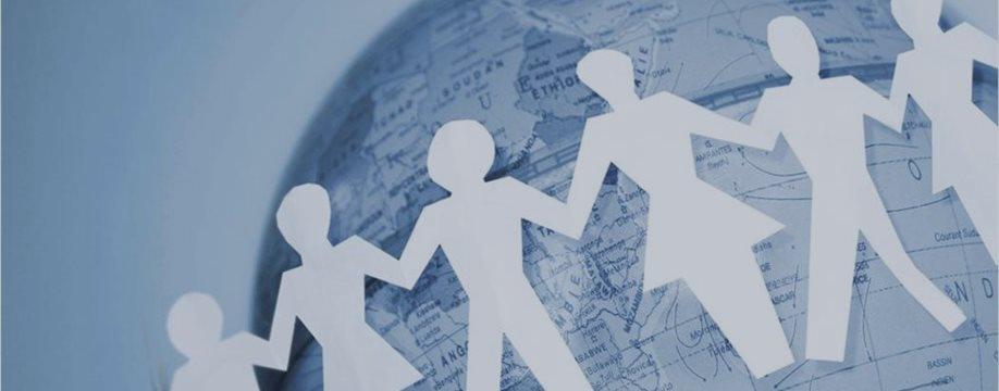 全球经济会再度陷入新一轮危机吗?