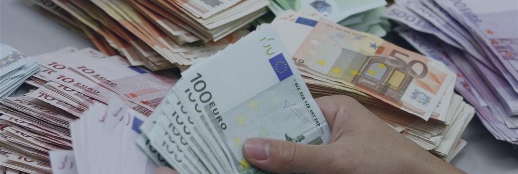 Фондовая Европа начала неделю в минусе, выросла только Германия