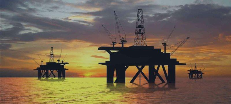 美国10月9日当周原油库存料连续第三周增加