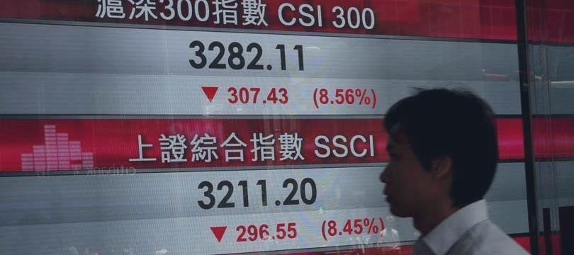 China tem superávit comercial de US$ 60,3 bi em setembro