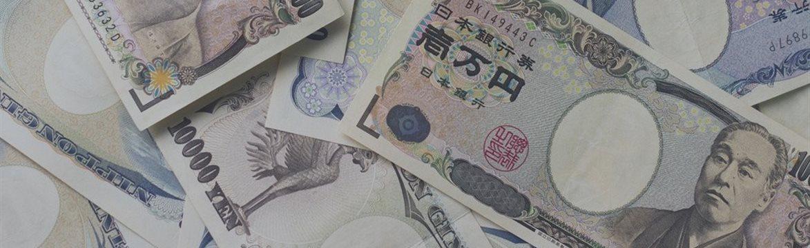 日経平均は102円安、東証1部値上がりは817銘柄、値下がりは899銘柄
