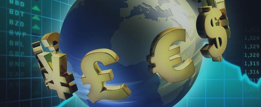Иена и евро подросли, фунт снизился из-за отрицательной инфляции, доллар замер на минимумах
