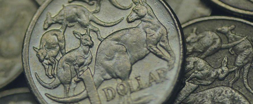 Dólar Australiano mais barato. Análise Forex em 13/10/2015