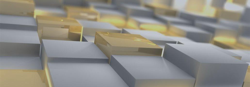 三季度实物白银需求强劲 亚洲银币需求环比增202%
