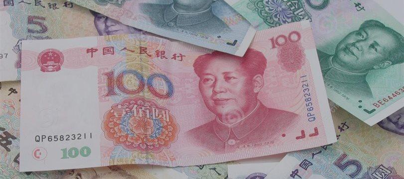 中国经济增长前景是当前最大忧虑