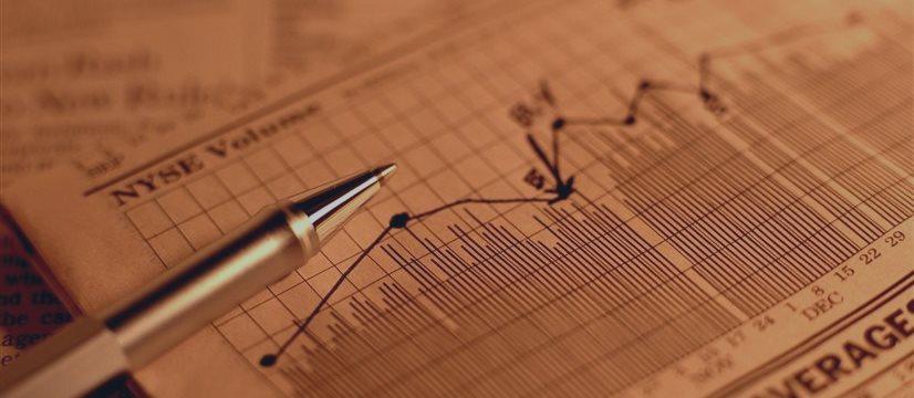布拉德讲话难救美元多头 欧银年末将有大动作?