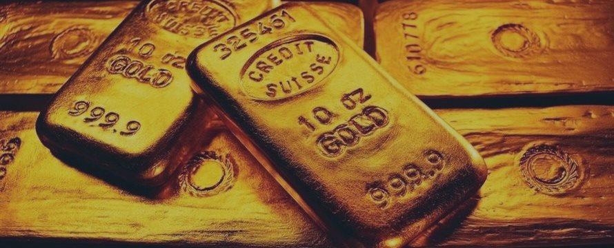 10月14日交易推荐之以小博大:英镑与黄金