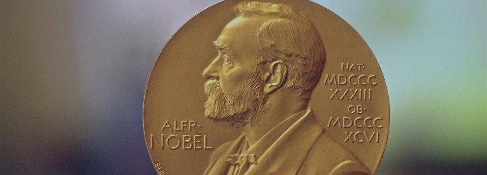 Лауреаты Нобелевской премии по экономике: самые выдающиеся и интересные исследования