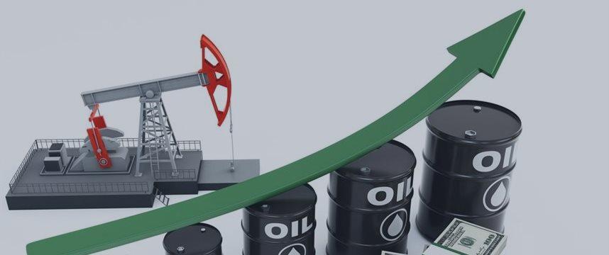 Нефть дешевеет сильнее или диссонанс с парой USD/CAD
