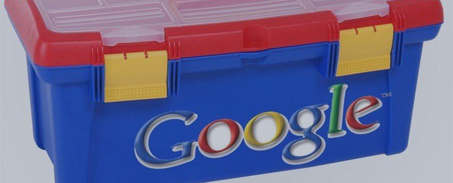 Google lanza nueva herramienta que permite visitar negocios
