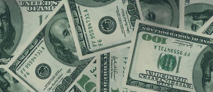 美元受难日改变了什么?