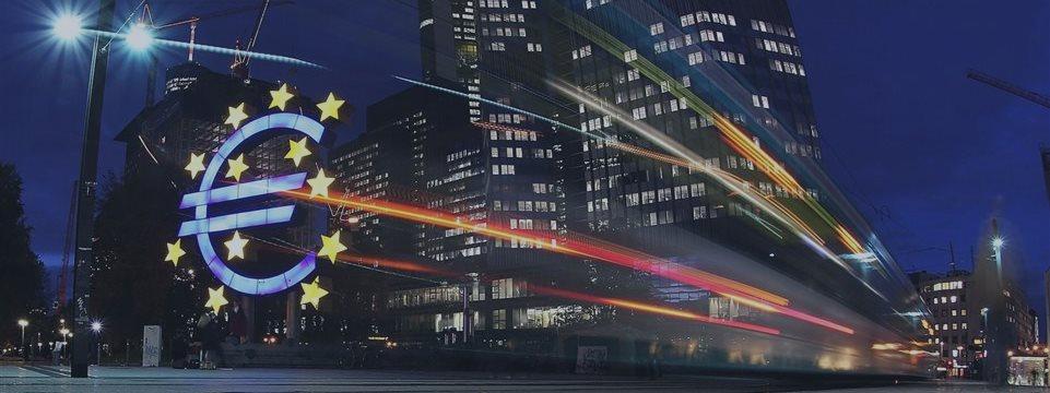 Европу вчера расстроили отчеты из Китая и США: рынки упали