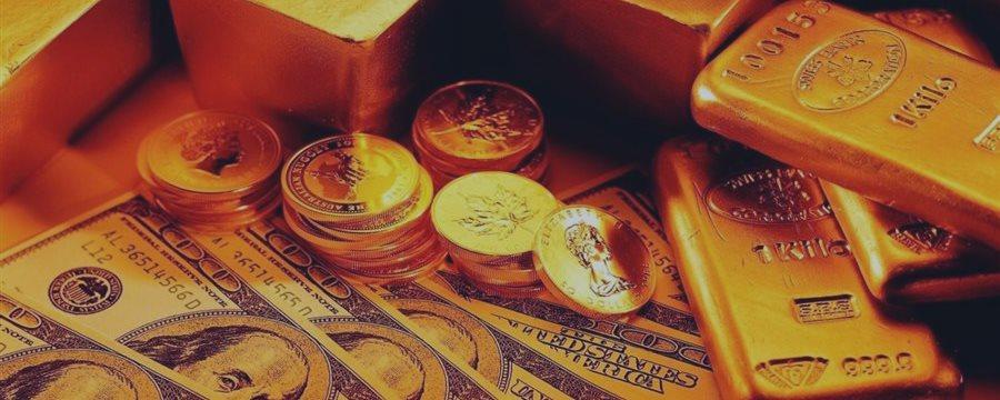 10月15日交易推荐之以小博大:欧元与黄金
