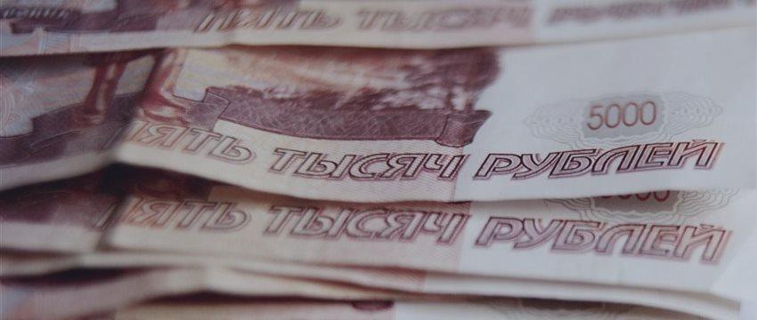 Прогноз: курс рубля укрепляется в четверг, ждем 61 руб. за доллар