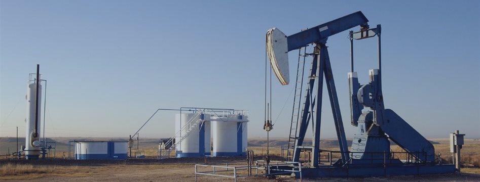 沙特大打价格战 与俄罗斯争抢欧洲石油市场