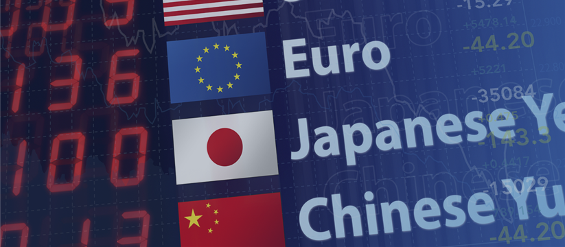 AUD/USD Pronóstico 15 Octubre 2015, Análisis Técnico