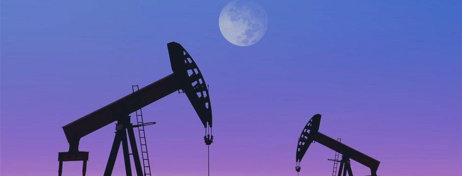 Мнения: $70 как нижняя граница по нефти? Маловероятно, но возможно