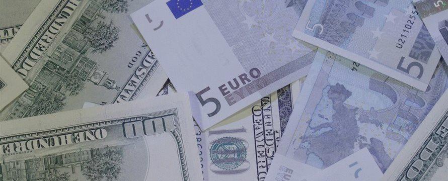 欧元/美元10月16日技术分析
