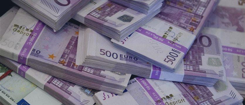 Рост фондовой Европы в четверг прошел на фоне сильных отчетов