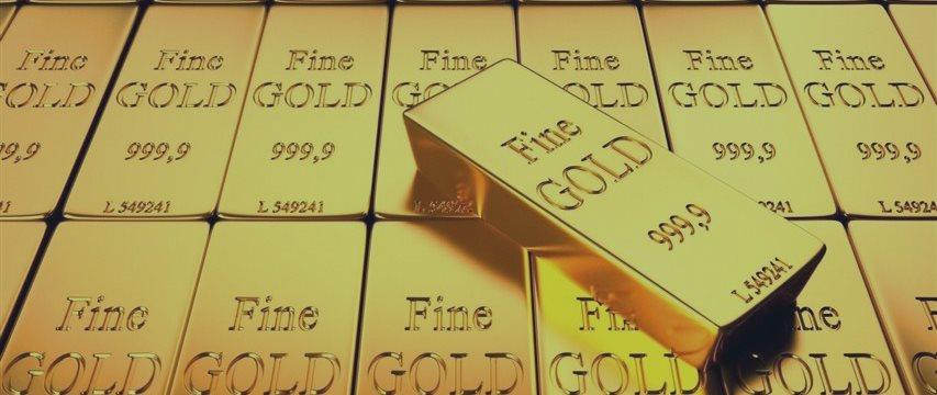 敬告投资者!这一贵金属价格将开启绝地大反弹