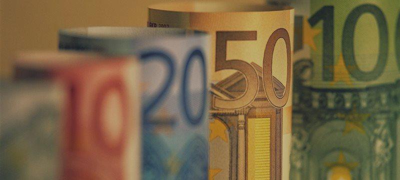 欧元交易策略:定位做空入场点和二次确认水平