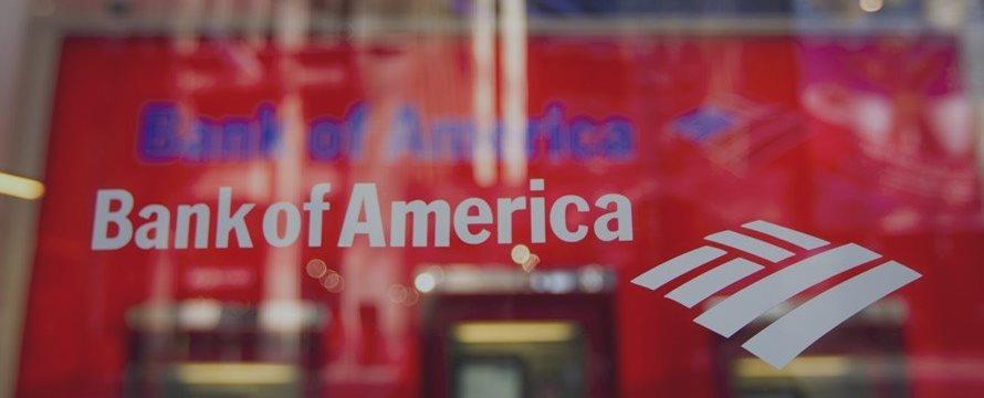 Lucros do Bank of America sobem e superam estimativas