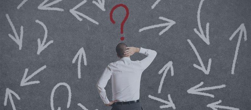 Почему мы забыли, что заставляет цены на акции двигаться?