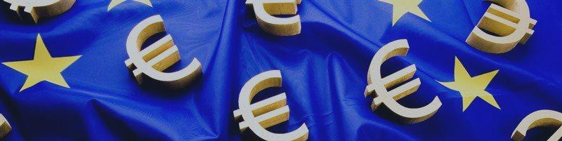 欧州為替:ドル売り一服、欧州株の全面高受け