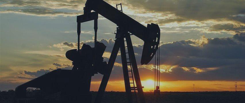 分析师看空下周WTI原油走势