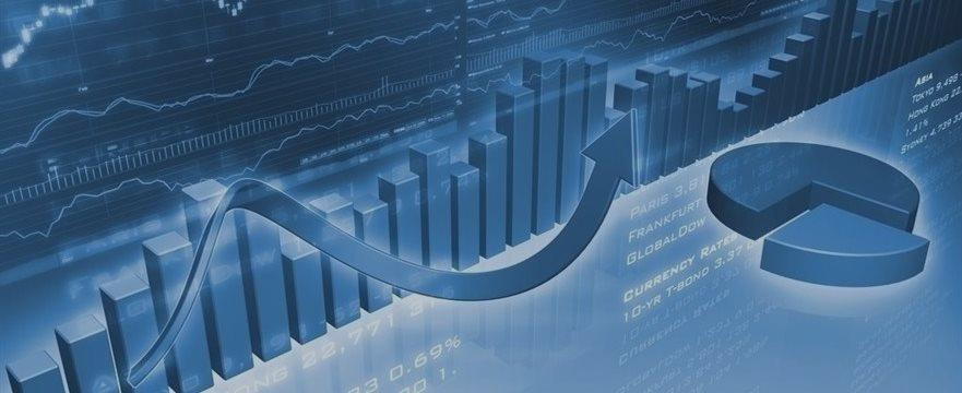 本周(10月19-23)金融市场重要指标和风险事件提醒