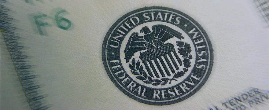 """创纪录!全球央行&政府8月""""疯狂""""抛售美国长期国债"""