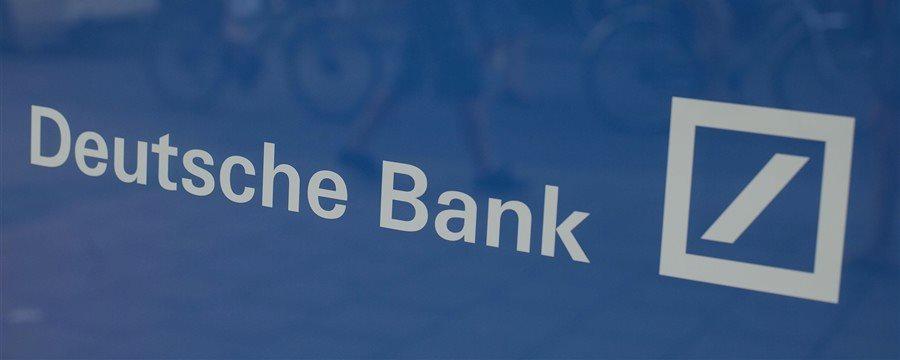 Deutsche Bank anuncia reestruturação e mudança na estrutura de liderança