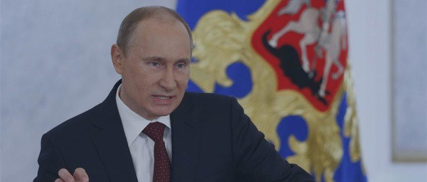 专家:各国通胀上升 俄罗斯增持黄金策略很正确