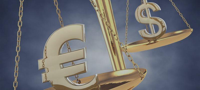 EUR/USD: Торговые рекомендации и теханализ на неделю 19-23/10/2015