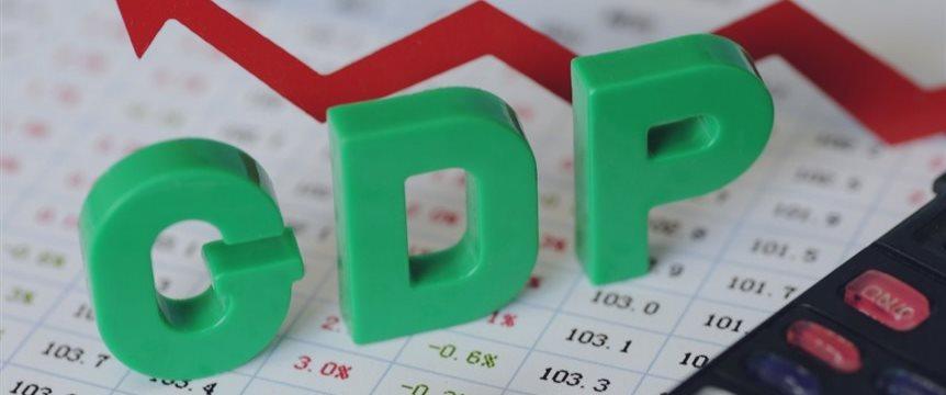"""GDP""""安全降落""""!市场虚惊一场 美联储内部又闻""""鸽声"""""""