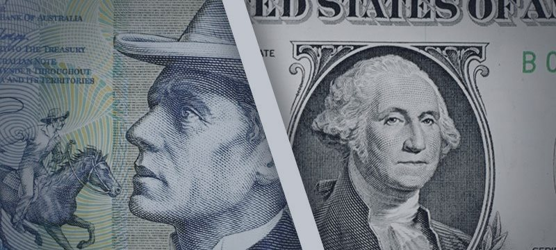 AUD/USD Previsão para 19 Outubro 2015, Análise Técnica