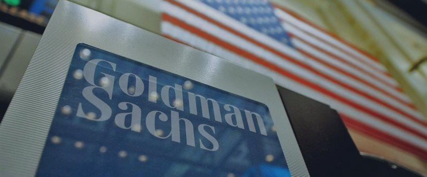 За жульничество Goldman Sachs уволит 20 своих аналитиков