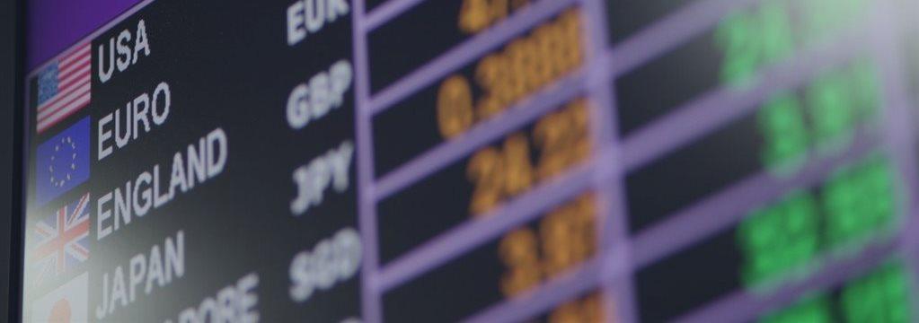 Análise técnica dos pares EUR/USD, GBP/USD, USD/CHF, USD/JPY, AUD/USD, USD/RUB e OURO em 19/10/2015