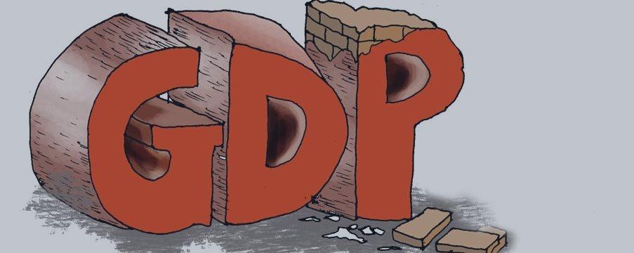 中国GDP一波影响落幕 市场目光转向习近平访英