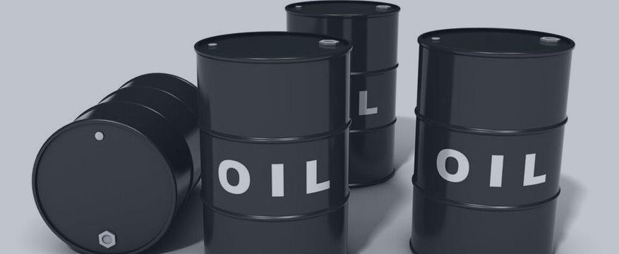 原油技术分析:震荡打横行情确认 短期缺乏方向性