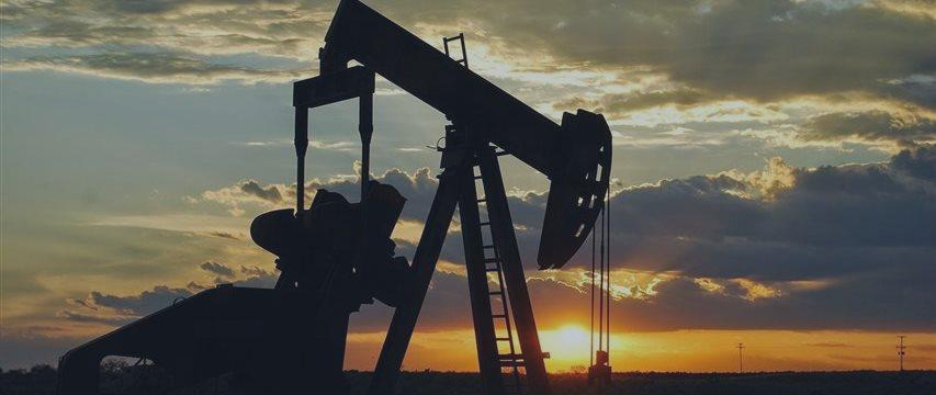 美国10月16日当周原油库存料连续第四周增加