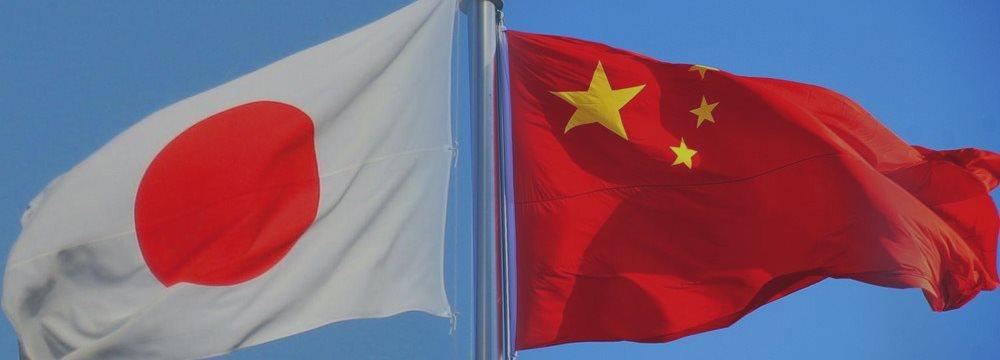 Китай пошел по стопам Японии: юань может убить экономику