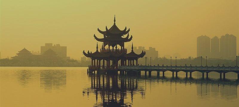 Азиатские площадки торговались во вторник разнонаправленно